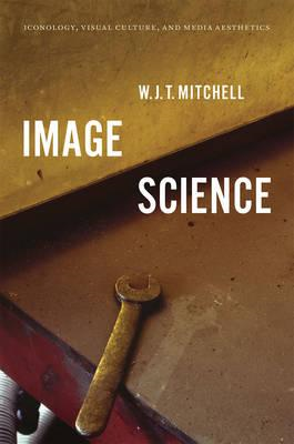 Image Science (BOK)