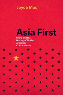 Asia First (BOK)