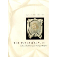 Power of Images (BOK)