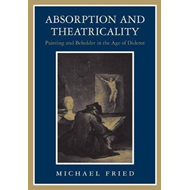 Absorption and Theatricality (BOK)