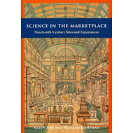 Science in the Marketplace (BOK)