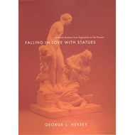 Falling in Love with Statues (BOK)
