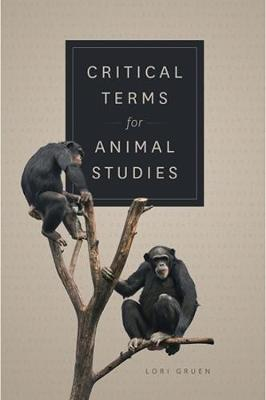 Critical Terms for Animal Studies (BOK)