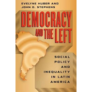 Democracy and the Left (BOK)