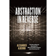 Abstraction in Reverse (BOK)