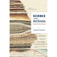 Science in the Archives (BOK)