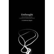 Unthought (BOK)