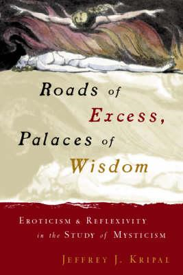 Roads of Excess, Palaces of Wisdom (BOK)