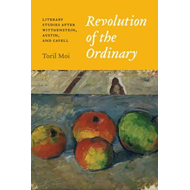 Revolution of the Ordinary (BOK)