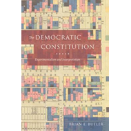 Democratic Constitution (BOK)