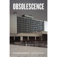 Obsolescence (BOK)