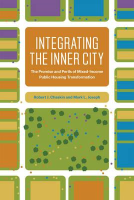 Integrating the Inner City (BOK)