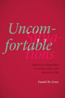 Uncomfortable Situations (BOK)