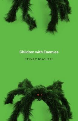 Children with Enemies (BOK)