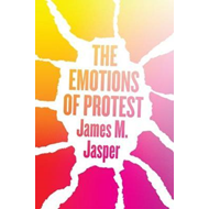Emotions of Protest (BOK)