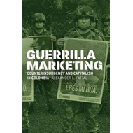 Guerrilla Marketing (BOK)