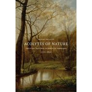 Acolytes of Nature (BOK)