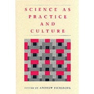 Science as Practice and Culture (BOK)