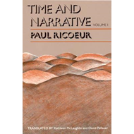 Time and Narrative (BOK)