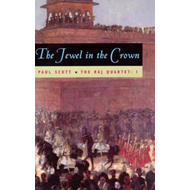 Jewel in the Crown (BOK)