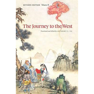 Journey to the West (BOK)