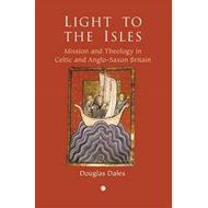Light to the Isles (BOK)