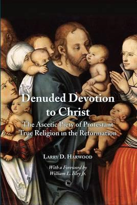 Denuded Devotion to Christ (BOK)