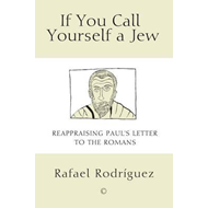 If You Call Yourself a Jew (BOK)