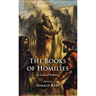 Books of Homilies (BOK)