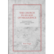 Church in an Age of Negligence (BOK)