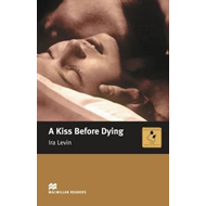 Kiss Before Dying (BOK)