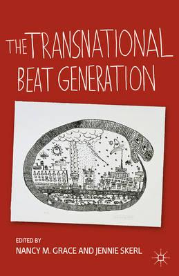 The Transnational Beat Generation (BOK)