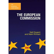 European Commission (BOK)