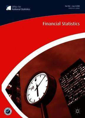 Financial Statistics No 570, October 2009 (BOK)