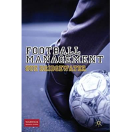 Football Management (BOK)