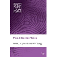 Mixed Race Identities (BOK)