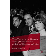 Vision of a Nation (BOK)