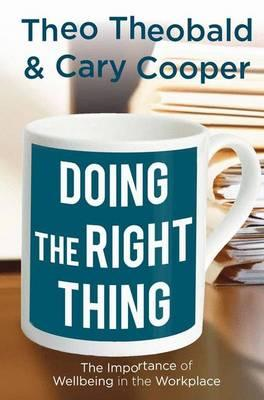 Doing the Right Thing (BOK)
