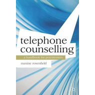 Telephone Counselling (BOK)