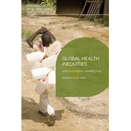 Global Health Inequities (BOK)