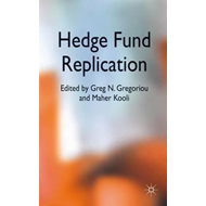 Hedge Fund Replication (BOK)