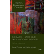 Migration, Space and Transnational Identities (BOK)