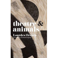 Theatre and Animals (BOK)