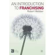 An Introduction to Franchising (BOK)