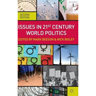 Issues in 21st Century World Politics (BOK)
