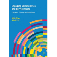 Engaging Communities and Service Users (BOK)