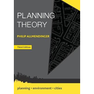 Planning Theory (BOK)