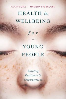 Health and Well-being for Young People (BOK)