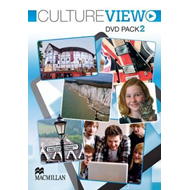 CultureView Level 2 Pack (BOK)