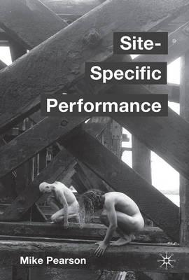 Site-Specific Performance (BOK)